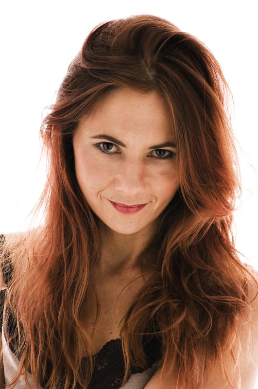 Caterina Genta